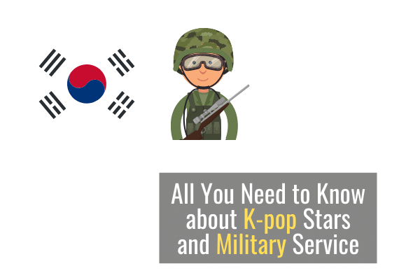 All-You-Need-to-Know-about-K-pop-Stars-and-Military-Service