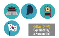 Hallyu (한류) Explained by a Korean Girl [2021]
