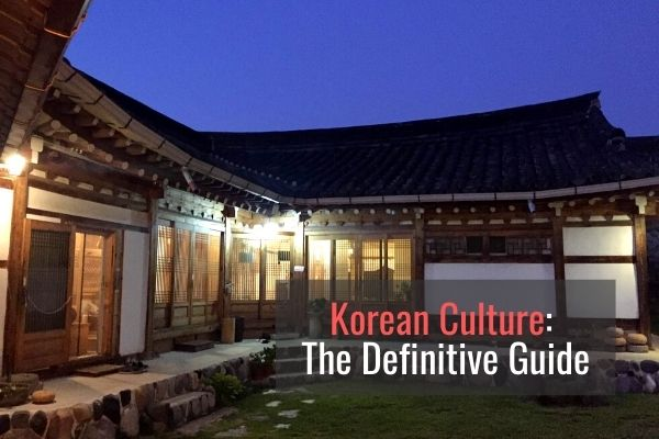 Korean-Culture-The-Definitive-Guide