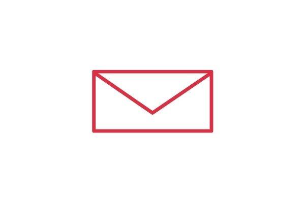 Korean email