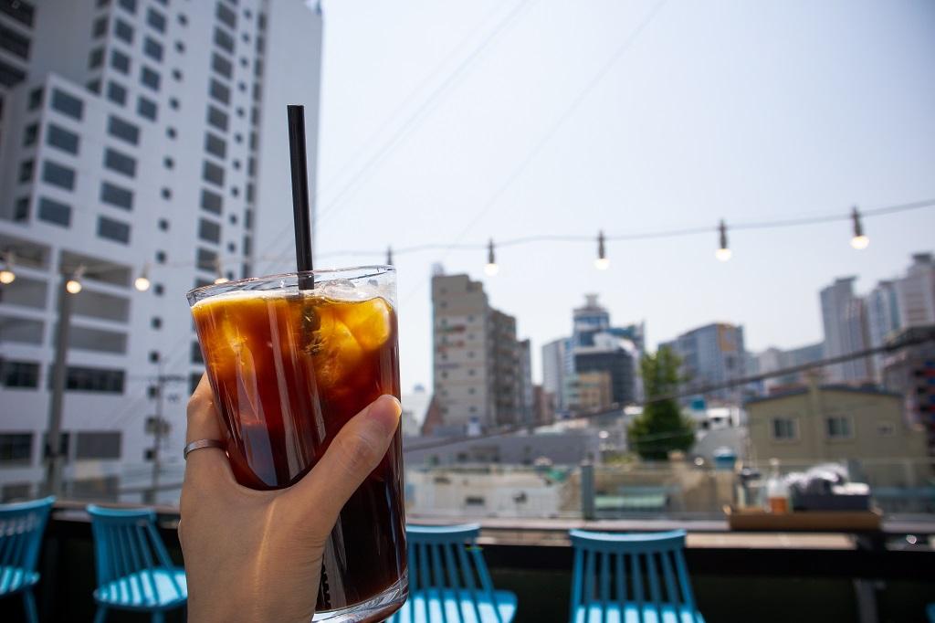 Lingua Asai_Busan_Cafe_2