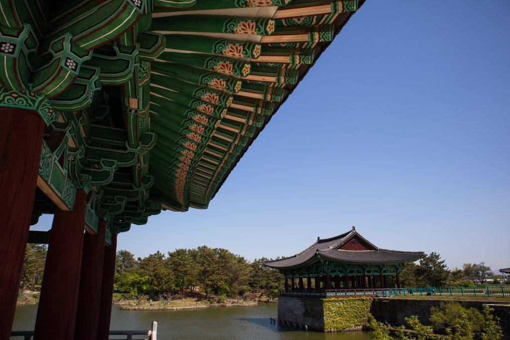Lingua-Asia_Gyeongju_Donggung-and-Wolji_2021