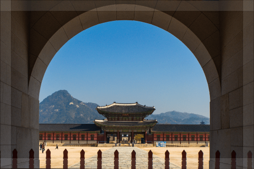 Lingua Asia_Homepage_Photo