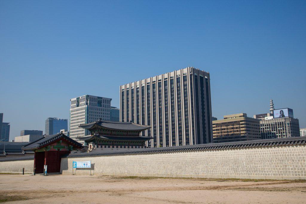 Lingua Asia_Seoul_2021