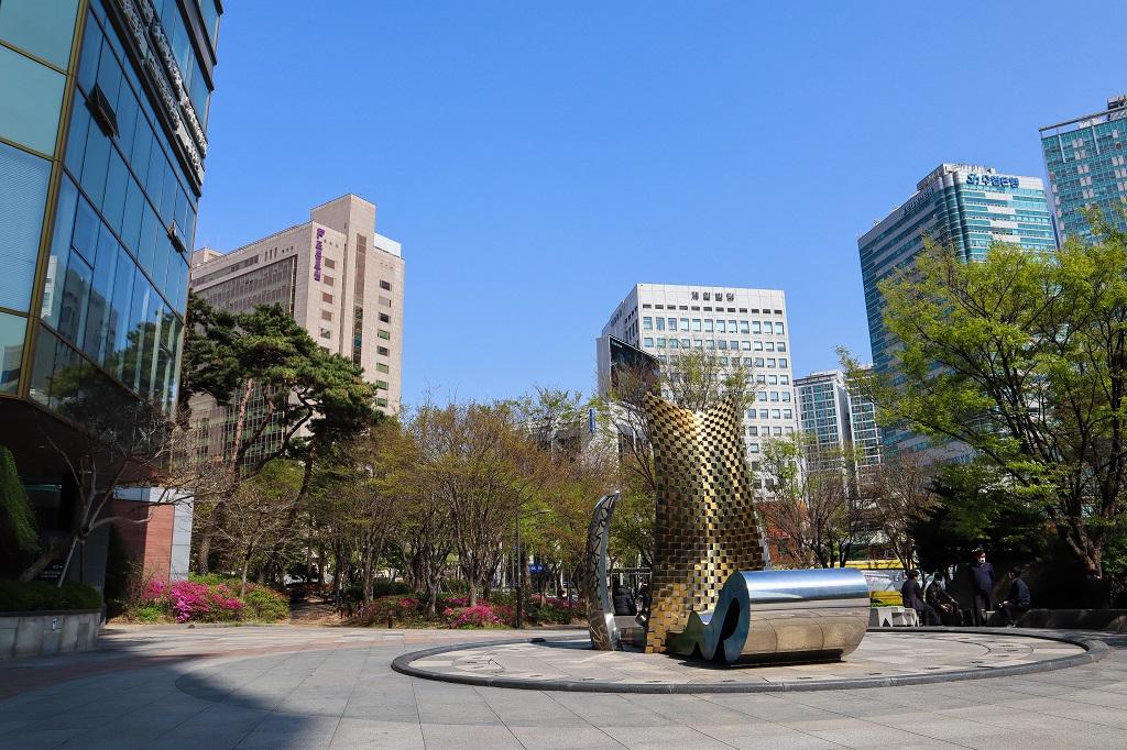 Lingua Asia_Seoul_City_2021