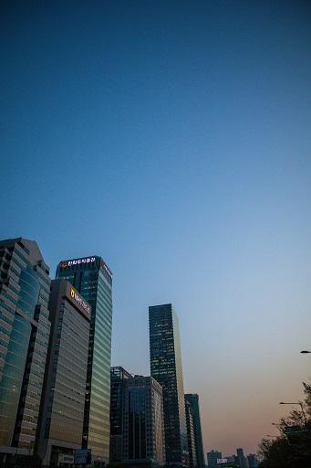 Lingua Asia_Seoul_Company_Photo_2021