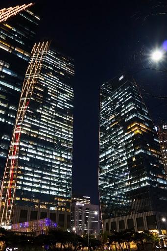 Lingua Asia_Seoul_Corporate_Photo_2021