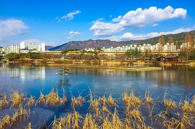 Lingua-Asia_South-Korea_Park_2021-edited-1024x683