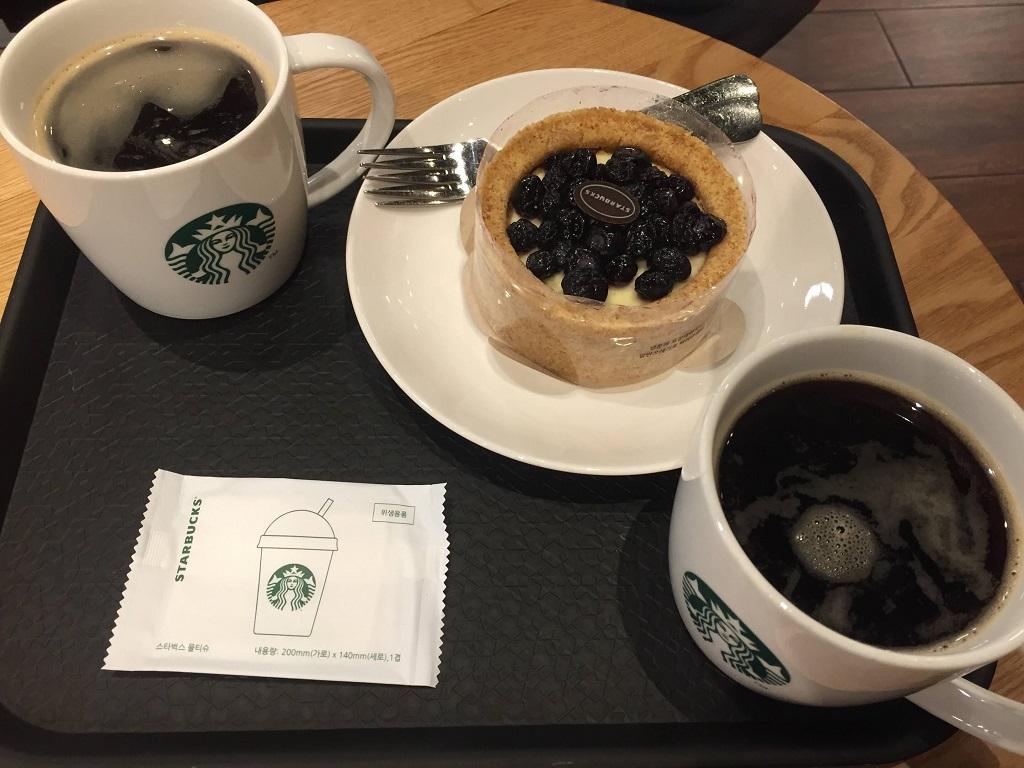 Lingua Asia_Starbucks_Birthday Gift_2021