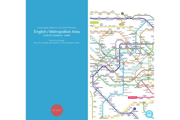 Lingua-Asia_Top-Korean-Apps_Subway-Korea-지하철