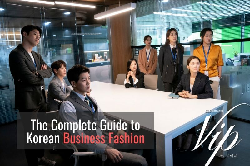 Guide-to-Korean-Business-Fashion