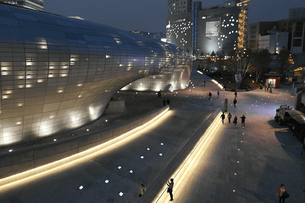 The Ultimate Guide to Doing Business in South Korea [2020]